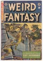 Weird-Fantasy-#19