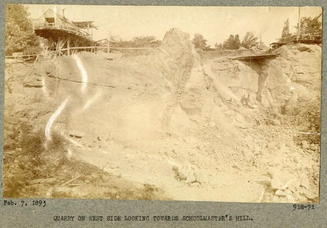 quarry_1-1893.jpg