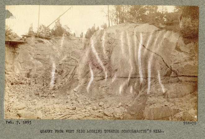 quarry_2-1893