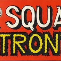 squa-tront-1-top