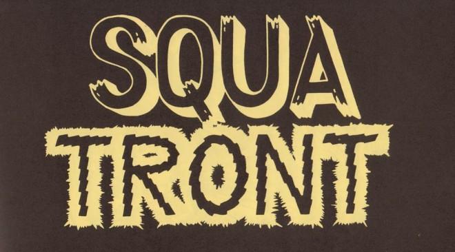 squa-tront