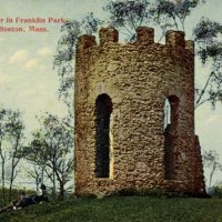 2436_tower_in_franklin_park_