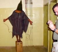 Abu-Ghraib1