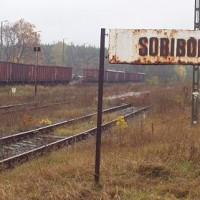 sobiborschild