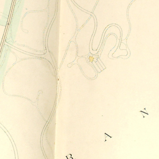 1896_detail