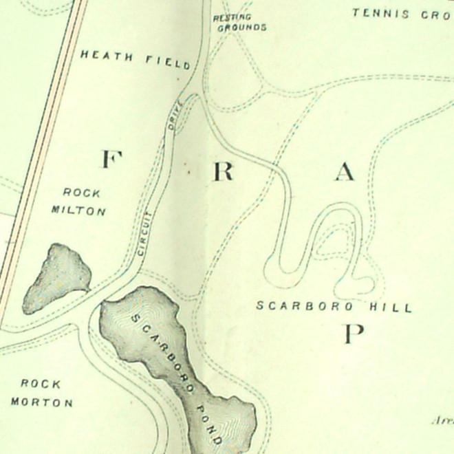 1905_detail