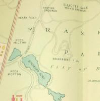 1914_detail