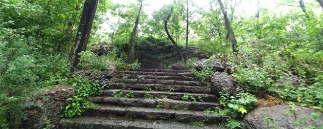 Hagbourne_steps_climb_pano