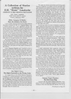 Pages-from-65thHalbert_vol33_34-1