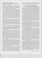 Pages-from-65thHalbert_vol33_34-2