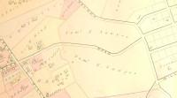1874-detail-glen