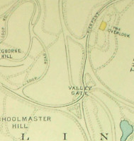 1914_detail_valley-gates