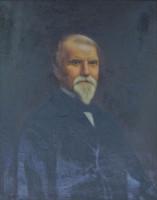 473px-1855_Samuel_E_Sawyer_portrait_GloucesterMA_USA